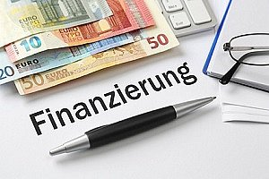 SIGMA Kredit | Darlehen aus Liechtenstein