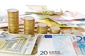 SIGMA Bank Erfahrungen | Schufafreier Kredit