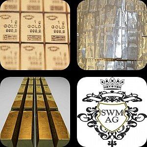 Die SWM AG in Vaduz