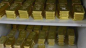 Gold physisch kaufen