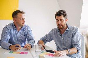 Business Acumen in Sales