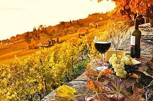 Bella Italia im Eigenheim