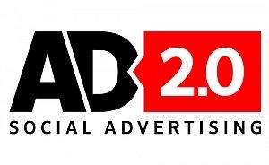 Ad2.0 Erfahrungen zeigen den Mehrwert einer zielgenauen Marketingstrategie