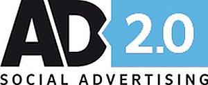 Advertorial Marketing | Neue Kunden gewinnen