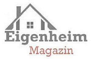 Eigenheim Magazin vom CARE Verlag