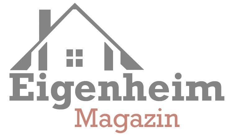 Das Eigenheim Magazin vom CARE Verlag