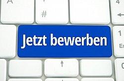 Jobportale im Vergleichstest: Stellenportal.de gewinnt