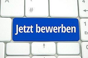 Welche Kriterien sind ausschlaggebend für die Wahl einer guten Jobbörse? Stellenportal.de überzeugt Arbeitgeber vor allem mit einer großen Reichweite.