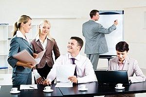MBA Fernstudium akkreditiert | Garantierte Hochschulqualität
