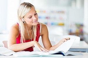 Bachelor BWL Fernstudium | Hohe Flexibilität