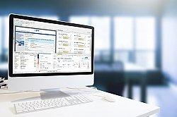 ERP in der Einzel-, Auftrags- und Variantenfertigung: Flexibilität und Planungssicherheit in Echtzeit