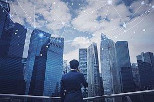Digitalisierung rund um Private Equity
