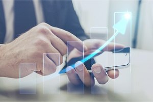 Private-Equity-Portfolio-Analyse