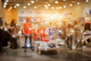 SAP Mode ERP