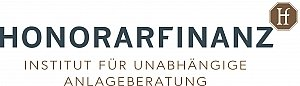 Honorarberatung Saarbrücken - Honorarfinanz AG