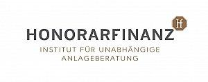 Honorarfinanz AG – Honorarberatung in München