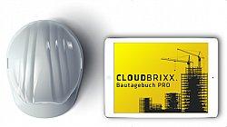 Cloudbrixx - umfassende Baudokumentation mit geringstem Aufwand