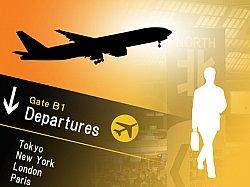 Auslandskrankenversicherung für Expats