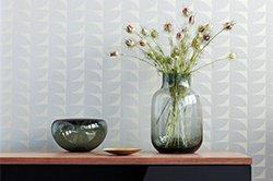 BelForm | Design-Perfektion bis ins kleinste Detail