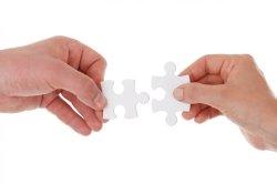 Das Prozessmanagementsystem als zunehmend wichtiger Wettbewerbsfaktor