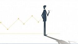 Trends zur Business Intelligence: Wie mit Big Data Unternehmen gesteuert werden