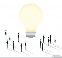 Business Intelligence Trends: Plattformen als zentrale Informationsquelle