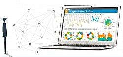 Business Intelligence Trends: Inklusion von Nicht-Finanzdaten
