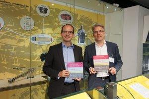 IT-Beratung in Bonn und Umgebung