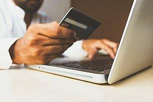 Digitalstrategie für den Mittelstand