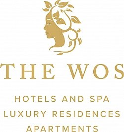 "Luxus-Hotelkette ""The Wos"" geplant"