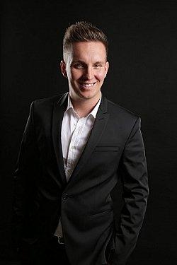 Startup Investment: Thomas Wos bekommt Finanzspritze von 20 Millionen