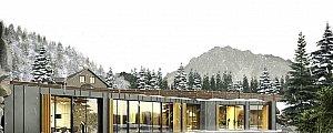 Immobilienmakler für Starnberg und Umgebung