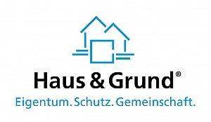 Haus und Grund Bewertung | Service für Immobilien