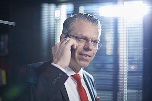 Executive Search für Köln