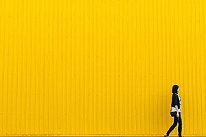 Female Shift | Stärkung der Frau in der Berufswelt