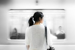 Gender Shift | Nachhaltige Konzepte