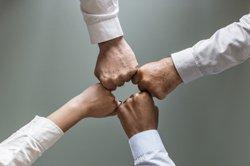 Unternehmenskultur messen | Komplexe Angelegenheit