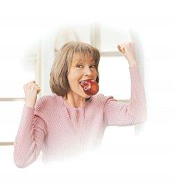 Implantate bieten Zahnersatz festen Halt