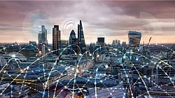 Personalberatung Real Estate Digitalisierung