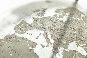Executive Search Österreich | Führungskräfte finden
