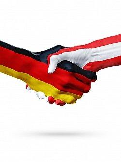 Executive Search in Österreich: Regionale Experten finden den passenden Chef für jedes Unternehmen