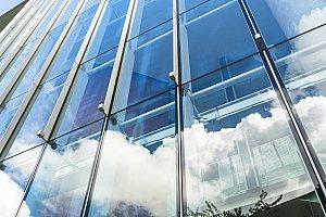 Energieeffizienz Gebäude