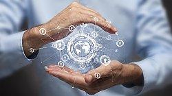 Digital Transformation: Kombination aus Softwareentwicklung und IT-Beratung erforderlich