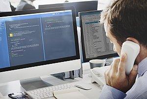 Softwareentwicklung in Hamburg: Der Mittelstand benötigt zunehmend Individualsoftware. Warum sind Entwickler vor Ort die beste Lösung?