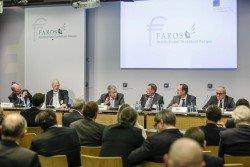 FAROS Institutional Investors Forum
