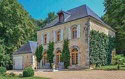Ferienhäuser in Frankreich direkt online buchen