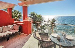 Ferienhaus an der Costa del Sol mieten