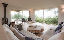 Ferienhaus in Dänemark mieten - über NOVASOL