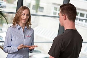 Master Vendor | Personaldienstleistung vom Experten