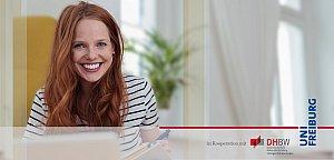 Für die Karriere ist es ideal, wenn Studierende Masterabschluss und Steuerberaterprüfung parallel in einem berufsbegleitenden Studiengang absolvieren können.